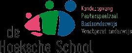 De Hoeksche School - Kinderopvang